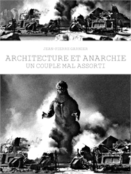 Architecture et anarchie